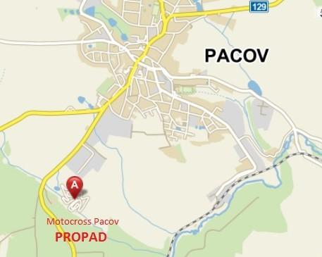 Motocross-Pacov_PROPAD_mapa