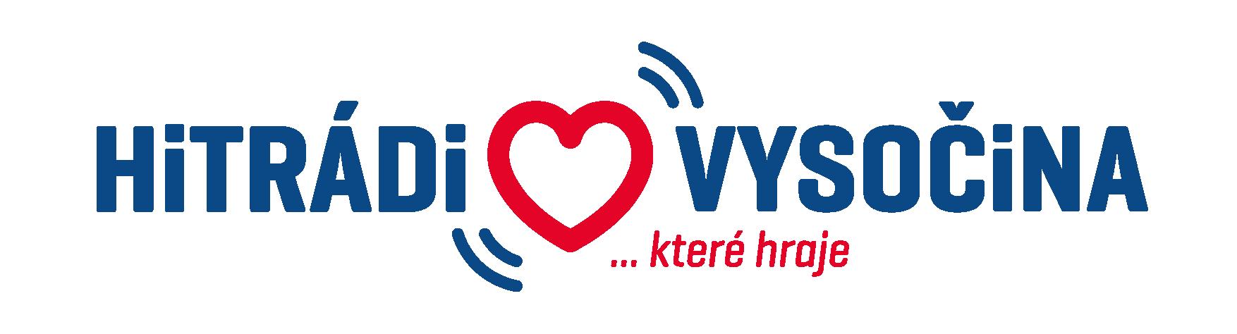 Hitrádio Vysočina - 94,3 FM