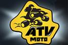 ATV Moto Group - prodej čtyřkolek