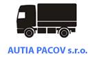 autia-logo