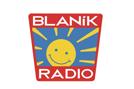 Rádio Blaník - pohodové české rádio