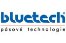 bluetech-logo1