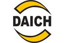 Daich