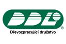 ddl-logo