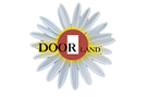 Doorland - výroba oken a dveří