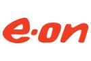 E-on - Energetická společnost