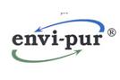 Envi-pur - čističky odpadních vod