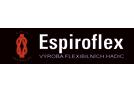 Espiroflex CZ