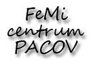 Fe-Mi Centrum - zpracování kovového odpadu