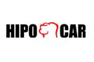 Hipocar - výroba a montáže nástaveb