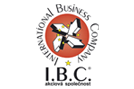 I.B.C. - Výroba zdravotnických pomůcek