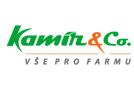 Kamír & Co. - vše pro farmu