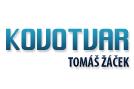 Kovotvar - Tomáš Žáček - kovovýroba