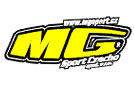 mg-sport-logo