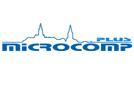 microcomp-logo