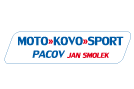 moto-kovo-sport-log