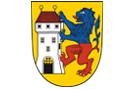 pacov-logo