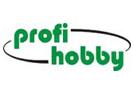 Profi Hobby -Zahradní a lesní technika