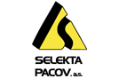 selekta-logo