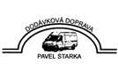 Pavel Starka - autodoprava
