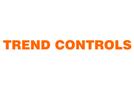 Trend Controls - Technologie budov