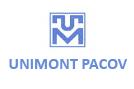 Unimont Pacov - kovovýroba
