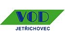 VOD Jetřichovec - zemědělské družstvo