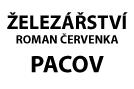 Železářství Roman Červenka Pacov