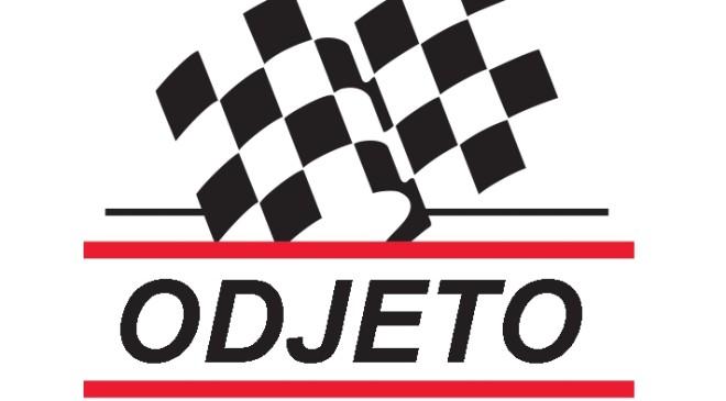 MMČR Buksa/ADOS motocross