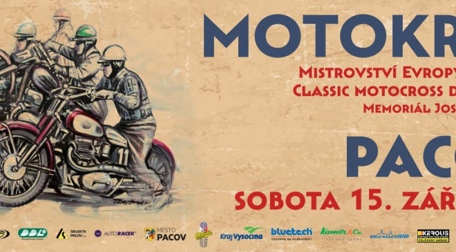 Classic motocross des nations 15.09.2018